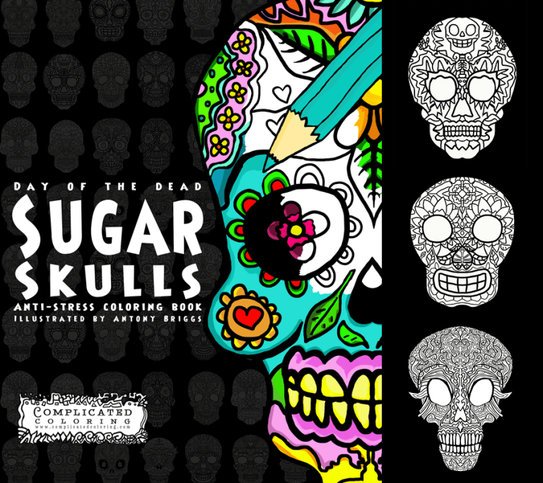 sugar-skulls-coloring-book-1